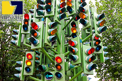 Stoplights 400x266 with logo
